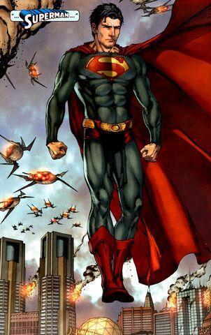 File:Superman Earth-1 001.jpg