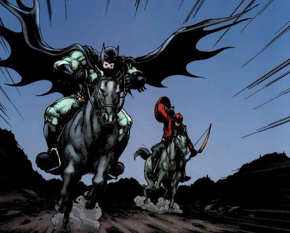 File:Batman 0632.jpg