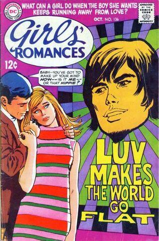 File:Girls' Romances Vol 1 136.jpg