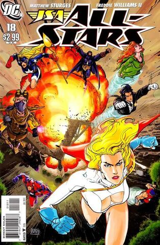 File:JSA All-Stars Vol 1 18.jpg