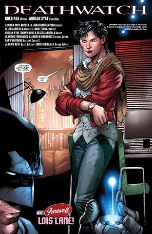 File:Lois Lane Prime Earth 002.jpg
