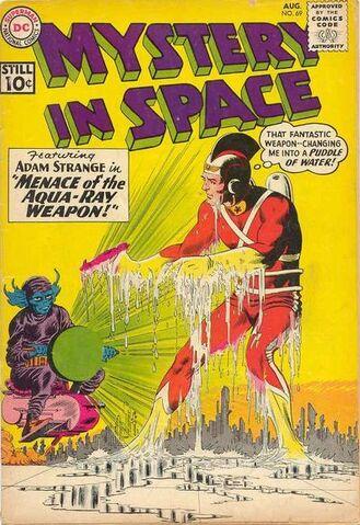 File:Mystery-in-space 69.jpg