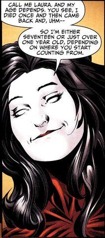 File:Warlock's Daughter 003.jpg