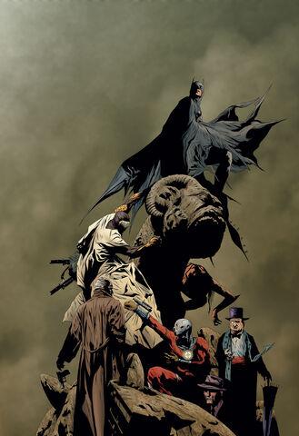 File:Batman Gotham Knights Vol 1 56 Textless.jpg