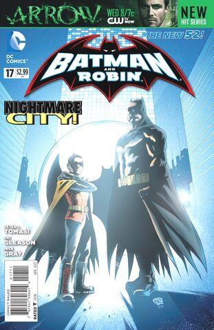 File:Batman and Robin Vol 2 17.jpg