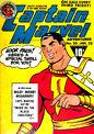 Captain Marvel Adventures Vol 1 20