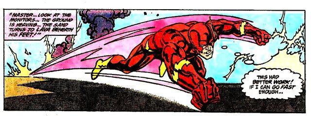 File:Flash Wally West 0118.jpg