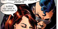 Lois Lane (Superman, Inc.)