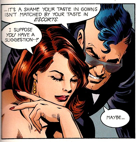 File:Lois Lane Superman Inc 001.jpg