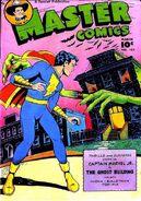 Master Comics Vol 1 101