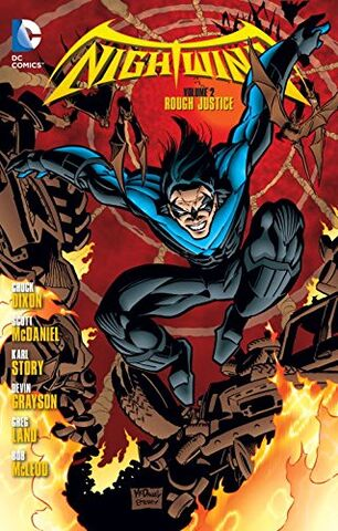 File:Nightwing Rough Justice 2015.jpg