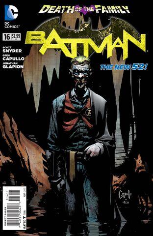 File:Batman Vol 2 16.jpg
