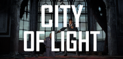 City of light episode 5