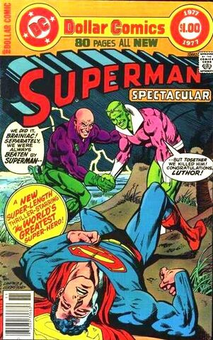 File:DC Special Series 5.jpg