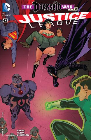 File:Justice League Vol 2 42 Quinones Variant.jpg