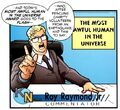 Roy Raymond Junior 001