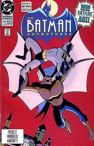 File:Batman Adventures Vol 1 11.jpg
