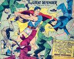 Greatdefender 001
