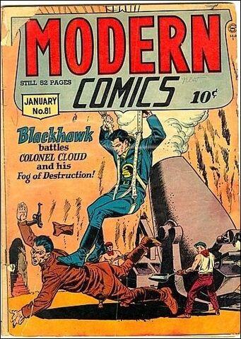 File:Modern Comics Vol 1 81.jpg