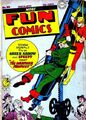 More Fun Comics 96