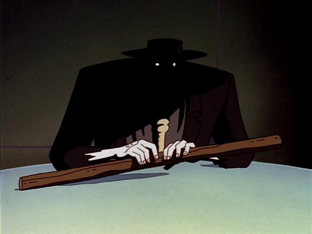 File:Scarecrow (DCAU) 004.jpg