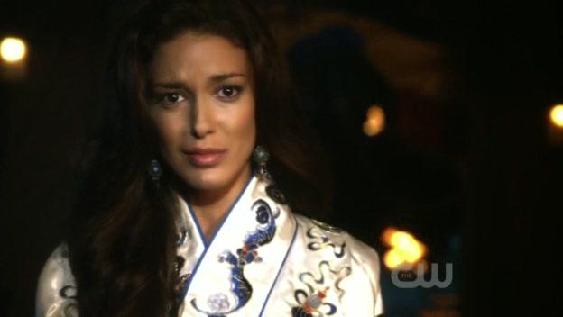 File:Shayera Hall Smallville.jpg