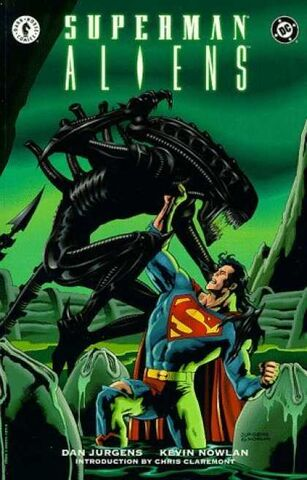 File:Superman Aliens (Collected).jpg