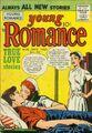 Young Romance Vol 1 78