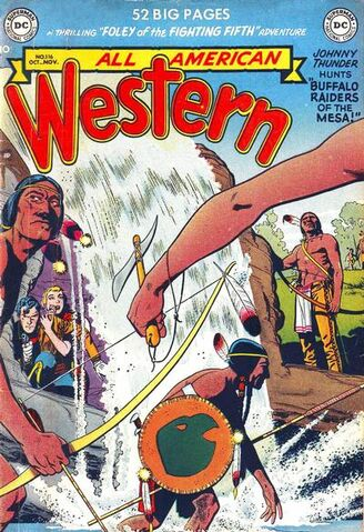 File:All-American Western Vol 1 116.jpg