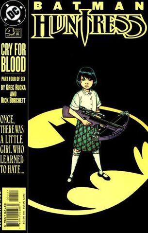 File:Batman Huntress Cry for Blood 4.jpg