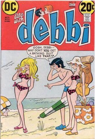 File:Date With Debbi Vol 1 18.jpg