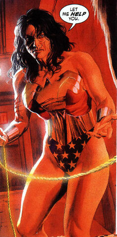 File:Diana of Paradise Island (Justice) 003.jpg