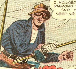 File:Fisherman Earth-One.png
