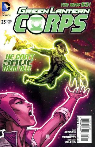 File:Green Lantern Corps Vol 3 23.jpg