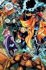 Heroes 01