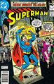 Superman v.1 342