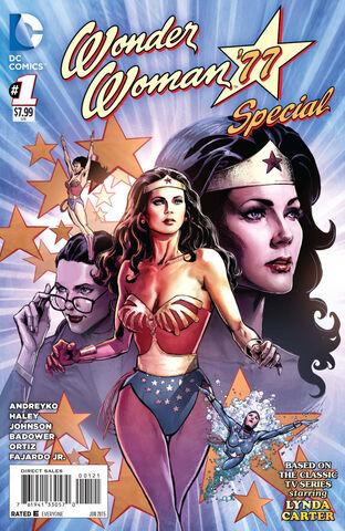 File:Wonder Woman '77 Special Vol 1 1 Variant.jpg