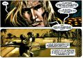 Aquaman Arthur Joseph Curry 0023