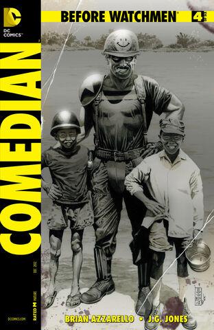 File:Before Watchmen Comedian Vol 1 4.jpg