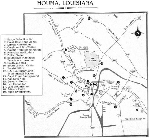 File:Houma Atlas.png