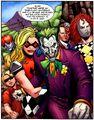 Joker 0095