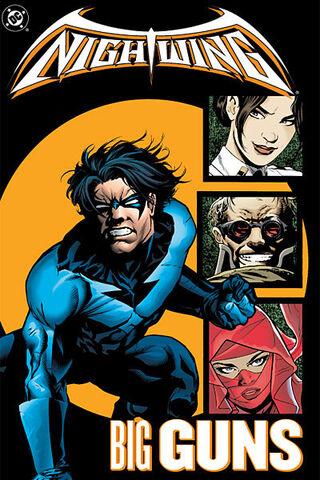 File:Nightwing - Big Guns.jpg