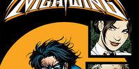 Nightwing: Big Guns