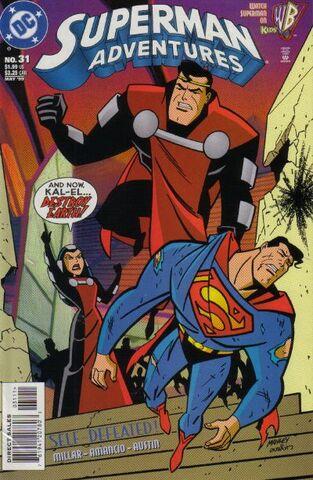 File:Superman Adventures Vol 1 31.jpg