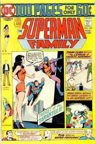 File:Superman Family Vol 1 169.jpg