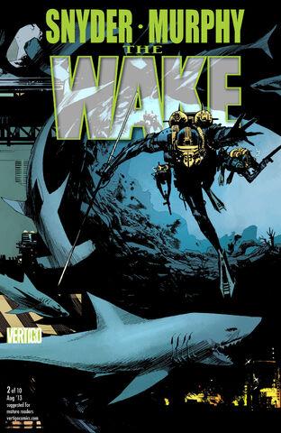 File:Wake Vol 1 2.jpg