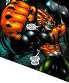 Aquaman Emperor Joker 001