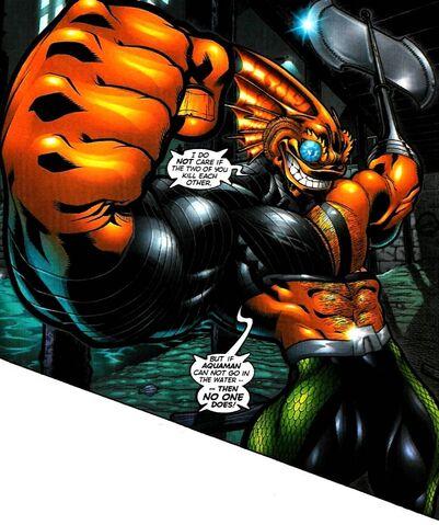 File:Aquaman Emperor Joker 001.jpg