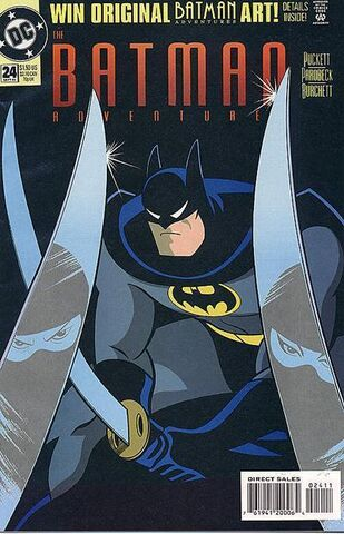File:Batman Adventures Vol 1 24.jpg