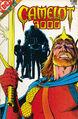 Camelot 3000 Vol 1 3